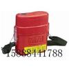 供应压缩氧自救器 ZY-45矿用压缩氧自救器