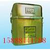 供应矿用ZH30隔绝式化学氧自救器