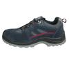 供应劳保鞋价格|劳保鞋厂家|劳保鞋厂家