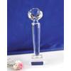 供应广东水晶工艺品水晶颁奖礼品水晶奖杯水晶奖牌水晶内雕