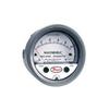 供应DWYER 605系列带显示压差变送器现货一级代理