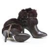 供应女鞋厂家 广州女鞋厂家 广州女鞋批发 女鞋加盟 真皮女鞋厂家