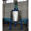 供应化工搅拌设备FS真石漆专用设备