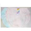 厂家直批 纯棉可调孕妇内裤生理期 待产孕妇内裤做坐月子裤