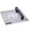 供应日图FC4510纸盒打样机
