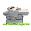供应万能橡胶制品打印机