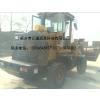 供应专业生产装载机式路桥清扫车