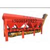 供应专业生产矿料筛分机