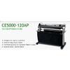 供应日图CE5000-120AP服装绘图机