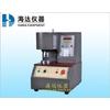 供应HD-504A福州电子式破裂强度试验机销售