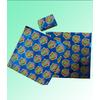供应巧克力铝箔纸,铝箔复合纸,彩色铝箔,巧克力包装纸