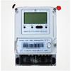 供应DDZY2026 型单相智能电能表