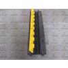 供应电缆防护路拱,电缆防护路拱厂家,电缆防护路拱