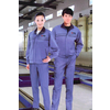 供应工作服订购,夏装工作服,服务员工作服-天津定做工作服