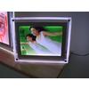 供应水晶灯箱 灯箱 超薄灯箱 LED水晶灯箱 水晶灯箱价格