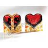 供应深圳透明包装 胶盒生产 礼品包装礼物包装加工生产