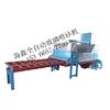 供应湖北武汉全自动玻璃打砂机 玻璃喷砂机生产厂商