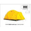 户外帐篷/露营帐篷