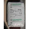 供应TPU塑料、S80A、S95A、1185A塑胶原料
