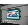 供应广西70寸液晶显示器70寸监控70寸电视价格