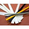 供应玻璃纤维扁条/玻璃纤维扁条价格/玻璃纤维扁条报价/玻璃纤维扁