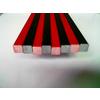 供应玻璃纤维四方条/玻璃纤维四方条价格/玻璃纤维四方条报价/玻璃