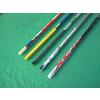 供应玻璃纤维卷管/玻璃纤维卷管价格/玻璃纤维卷管报价/玻璃纤维卷