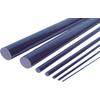 供应玻璃纤维拉挤成型管/玻璃纤维拉挤成型管价格/玻璃纤维拉挤成型