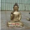供应佛像铜雕如来深受人们喜爱