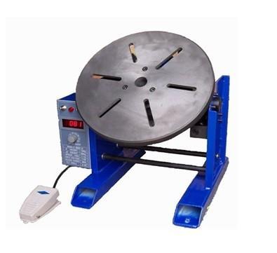 供应济南焊接变位机