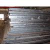供应重庆钢板批发商/重庆钢板批发商