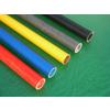 供应玻璃纤维管价格/玻璃纤维管报价/玻璃纤维管生产厂家价格/玻璃
