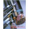 供应计算机电缆型号-DJYVPR电缆报价,ZR-DJYVPR电缆