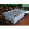 供应水果礼品筐SL-06D
