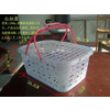 供应水果礼品塑料筐SL-05S