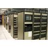供应系列型材机柜