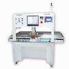 供应脉冲邦定机、大尺寸液晶屏维修设备、液晶屏维修机、