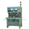 供应双压头热压机、fog邦定机、tab热压机、