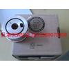 供应康明斯B3.3日本电装机油散热器,冷却器,中冷器总代理