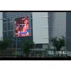供应丽水广告LED大液晶屏