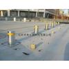 供应阻车升降柱,阻车柱,升降路桩,防恐路障专业生产厂