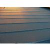 供应温室大棚阳光板 温室阳光板 防雾滴温室阳光板