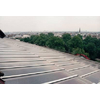 供应防雾滴阳光板 农业专用阳光板 生态阳光板