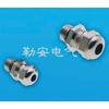 供应M8,M10铜制电缆防水接头,金属电缆锁头