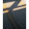 供应上海办公地毯|办公室地毯|办公用地毯