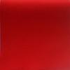 供应超纤运动透气革 透气革 运动革 颜色多样、手感柔软