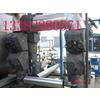 供应可脱卸式排气管消声器隔热套保温套绝热层套
