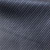 供应超纤高尔夫手套革 运动手套革 PU手套革 耐磨、多色