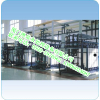 供应厦门水处理工程公司 厦门水处理设备厂 厦门环保项目公司