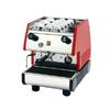 供应拉帕沃尼咖啡机进口专业意大利商业咖啡电器